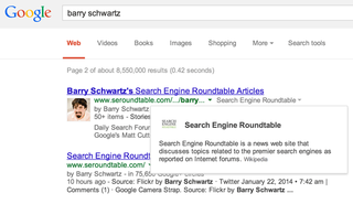 google snippets seo