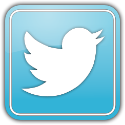 twitter seo company vancouver  bc