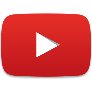 youtube marketing seo vancouver bc